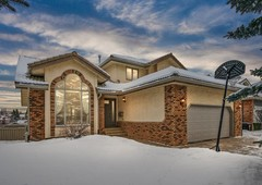 45 edgeview road nw, calgary, ab t3a 4t7 homes & land