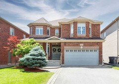 6408 western skies way, mississsauga, on l5w 1h5 homes & land