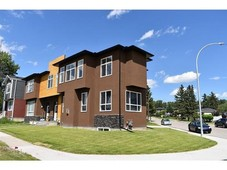 2000 home road nw, calgary, ab, t3b 1h5 - house for sale listing id a1046381 royal lepage