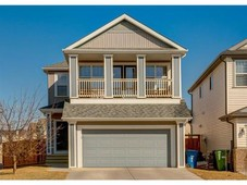 2 copperstone drive se, calgary, ab, t2z 0p1 - house for sale listing id a1088926 royal lepage