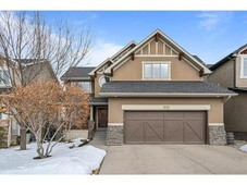 102 discovery ridge way sw, calgary, ab, t3h 5g4 - house for sale listing id a1064979 royal lepage