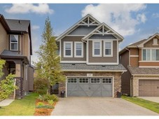 27 cougar ridge place sw, calgary, ab, t3h 0v3 - house for sale listing id a1143866 royal lepage