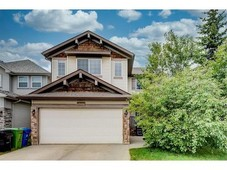 572 cougar ridge drive sw, calgary, ab, t3h 5a4 - house for sale listing id a1143842 royal lepage