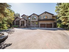 116 windermere cr nw, edmonton, ab t6w 0s3 homes & land