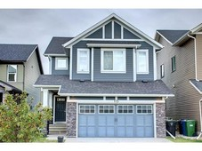 175 cougar ridge manor sw, calgary, ab, t3h 0v3 - house for sale listing id a1151624 royal lepage