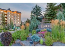 119-30 discovery ridge close sw, calgary, ab, t3h 5x5 - condo for sale listing id a1101705 royal lepage