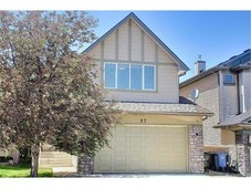 27 cougar ridge link sw, calgary, ab, t3h 5l4 - house for sale listing id a1119926 royal lepage