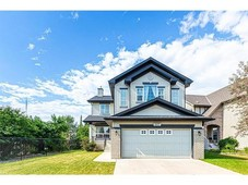 417 cougar ridge drive sw, calgary, ab, t3h 4z9 - house for sale listing id a1126624 royal lepage