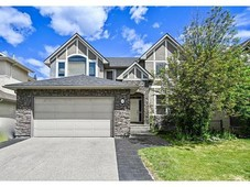51 discovery ridge circle sw, calgary, ab, t3h 5t8 - house for sale listing id a1121318 royal lepage