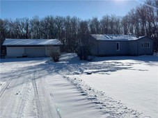 n a, carberry property listing mls 202103103
