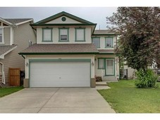 291 cougar ridge drive sw, calgary, ab, t3h 4z4 - house for sale listing id a1126870 royal lepage