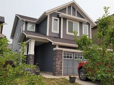 175 cougar ridge manor sw, calgary, ab, t3h 0v3 - house for sale listing id a1135073 royal lepage