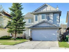 400 cougar ridge drive sw, calgary, ab, t3h 4z8 - house for sale listing id a1135123 royal lepage