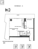 5204 m city condominiums st, mississauga, on, none - condo for sale listing id w5302845 royal lepage