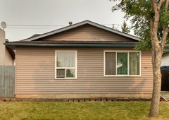 detached beautifully dev.open house aug 9-aug 13 5pm