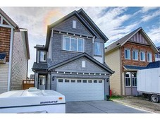 159 skyview point crescent ne crescent ne, calgary, ab, t3n 0m2 - house for sale listing id a1105256 royal lepage