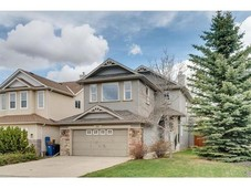 350 cougar ridge drive sw, calgary, ab, t3h 4z5 - house for sale listing id a1106397 royal lepage