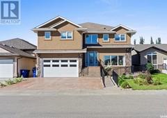 107 mccallum ln, saskatoon, sk, s7r 0c2 - commercial for sale listing id sk869959 royal lepage