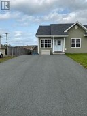 38 yeager street, gander, nl, a1v 0a6 - house for sale listing id 1221355 royal lepage