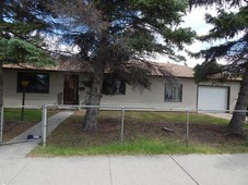 1920 home road nw, calgary, ab, t3b 1h3 - vacant land for sale listing id a1048338 royal lepage