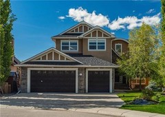 21 discovery ridge landing sw, calgary, ab, t3h 5h7 - house for sale listing id a1069538 royal lepage