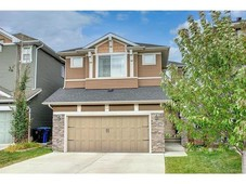28 cougar ridge place sw, calgary, ab, t3h 0v3 - house for sale listing id a1154068 royal lepage