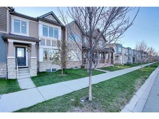 10578 cityscape drive, calgary, ab, t3n 0p3 - house for sale listing id a1108180 royal lepage