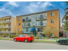 301-117 23 avenue sw, calgary, ab, t2s 0h9 - condo for sale listing id a1106806 royal lepage