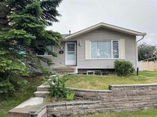 4705 21a street sw, calgary, ab, t2t 5t5 - house for sale listing id a1126843 royal lepage