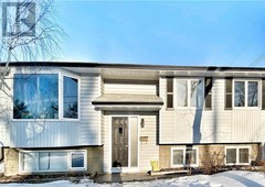 96 - 1 366 highway, northport for sale 289,900 zolo.ca