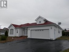 19 tully place, gander, nl, a1v 2x1 - house for sale listing id 1197643 royal lepage
