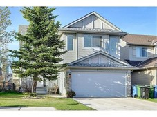 400 cougar ridge drive sw, calgary, ab, t3h 4z8 - house for sale listing id a1109234 royal lepage