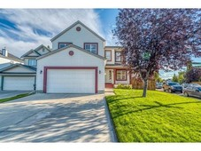 2 copperfield view se, calgary, ab, t2j 7a6 - house for sale listing id a1147635 royal lepage