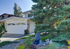 stunning house for sale, parkland, calgary a1140118