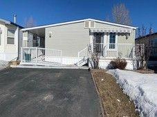 136-99 arbour lake road nw, calgary, ab, t3g 4e4 - house for sale listing id a1079333 royal lepage