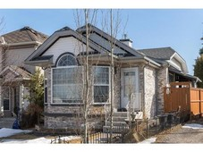150 somervale close sw, calgary, ab, t2y 3l4 - house for sale listing id a1082409 royal lepage