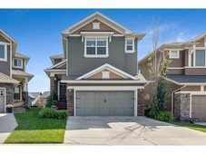 32 cougar ridge place sw, calgary, ab, t3h 0v3 - house for sale listing id a1130851 royal lepage