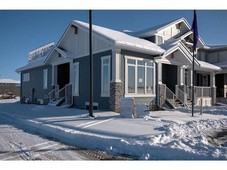 108 creekside drive sw, calgary, ab, t2x 4a8 - house for sale listing id a1062823 royal lepage