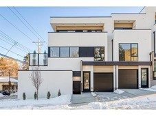 2820 15 street sw, calgary, ab, t2t 1j2 - townhouse for sale listing id a1062805 royal lepage