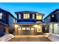 144 cougar ridge manor sw, calgary, ab, t3h 0v4 - house for sale listing id a1098625 royal lepage