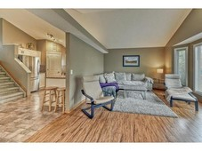 100 somerside grove sw, calgary, ab, t2y 3v2 - house for sale listing id a1111723 royal lepage