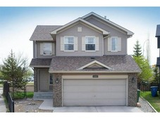 55 cougar ridge court sw, calgary, ab, t3h 5c8 - house for sale listing id a1110903 royal lepage