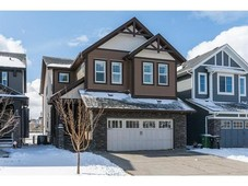 84 cougar ridge manor sw, calgary, ab, t3h 0v3 - house for sale listing id a1096783 royal lepage