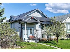 32 somerside common sw, calgary, ab, t2y 3g4 - house for sale listing id a1112911 royal lepage