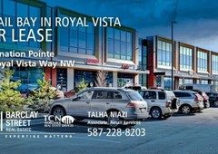 12 royal vista wy nw, calgary - commercial property for sale zolo.ca