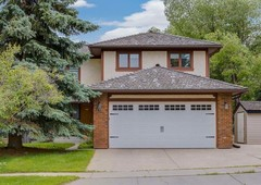147 woodfield route southwest, calgary for sale 649,000 zolo.ca