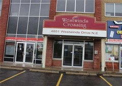 4851 westwinds dr ne dr ne, calgary - commercial property for sale zolo.ca