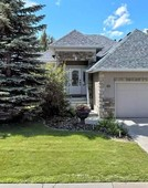 65 discovery ridge road sw, calgary, ab, t3h 4r3 - house for sale listing id a1063786 royal lepage
