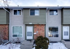 6915 ranchview drive nw, calgary for sale 215,000 zolo.ca