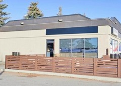 950 queensland dr se, calgary - commercial property for sale zolo.ca